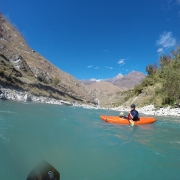 kayak-image2
