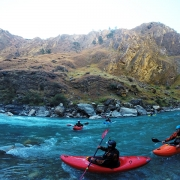 kayak-image1