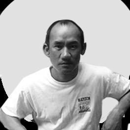 Dawa Tamang