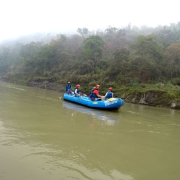family-rafting_D02_1