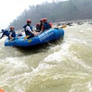 family-rafting_D01_1