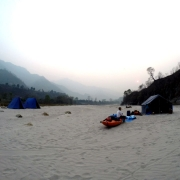 family-rafting_D01_2