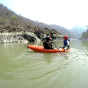family-rafting_D02_3