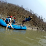 family-rafting_D02_4