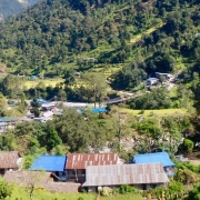 NRR_Tamur_Expedition_local_village_day5
